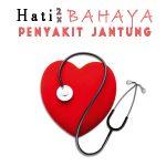 Cara Mengobati Penyakit Masalah Jantung