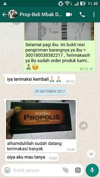 testimoni-propolis-1.jpeg