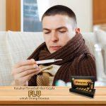 Obat Ampuh Flu Untuk Orang Dewasa Propolis Brazillian