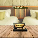 Pencegahan Dan Pahami Tuberkolosis Propolis Brazillian