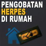 Cara Pemakaian Obat Propolis Brazillian Untuk Herpes