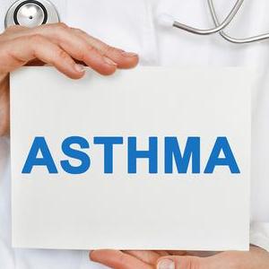 Perawatan penyakit asma di rumah