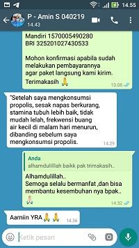 testimoni propolis 10