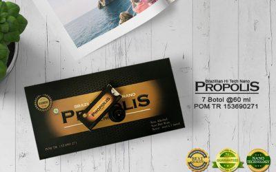 Propolis-5