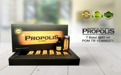 Propolis-6