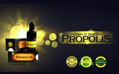 Propolis-7