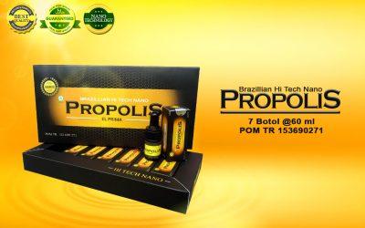 Propolis-8