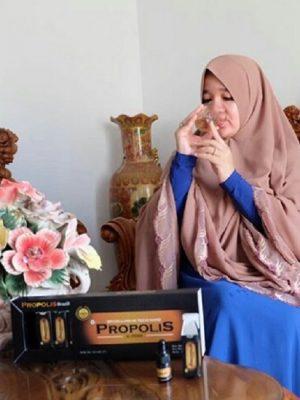 propolis harmoni 3